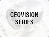 Geovision Series