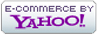 E-commerce by Yahoo