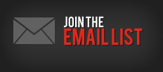 Join the Email List