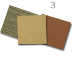 Order Free Herman Miller Swatches