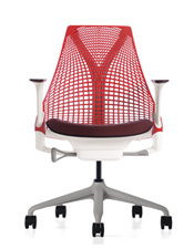 SAYL by Herman Miller
