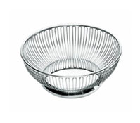 1940 826/24 Round Wire Basket