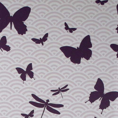 wallpaper butterflies. Butterflies