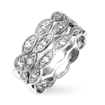 lightbox rings wings sterling jardin magic product engagement nadine silver ring