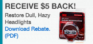 Download Rebate Offer