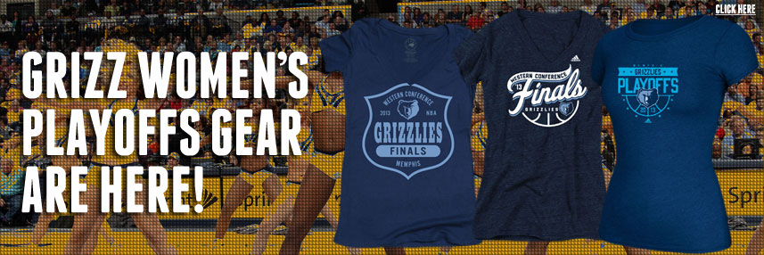 2013-05-18-GRIZZ-womens