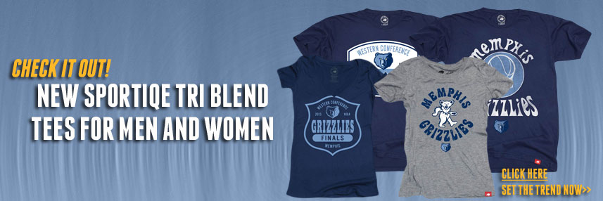 2013-05-24-GRIZZ-sportiqe