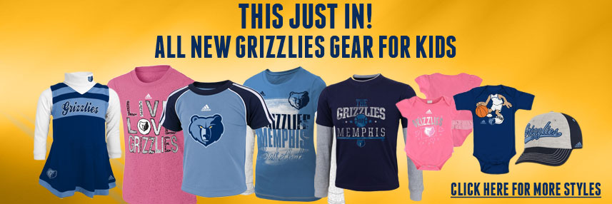 2013-11-08-GRIZZ-kids