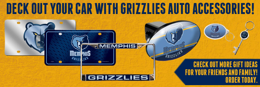 2013-11-15-GRIZZ-car