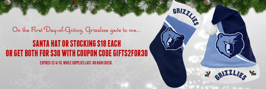 2013-12-03-GRIZZ-day-1
