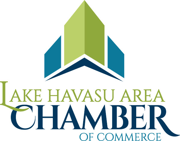 Lake Havasu Area Chamber of Commerce