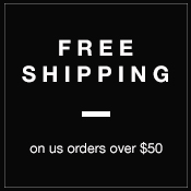 Gwen Gear offers free shipping on all US orders of Hand Made Trendy Dog Collars, Cat Collars, Leashes, and Pet Accessories over $50.