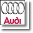 Search Audi � Body Kits | Carbon Fiber