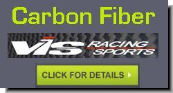 Carbon Fiber