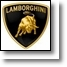 Search Lamborghini � VIS Racing Body Kits | Wings West Body Kits