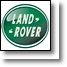 Search Land Rover � VIS Racing Body Kits | Wings West Body Kits