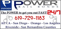 Get Bailed Out! Call Us Now!
