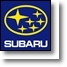 Search Subaru � Body Kits | Carbon Fiber