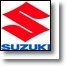 Search Suzuki – Body Kits | Carbon Fiber