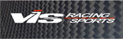 VIS Racing Sports