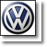 Search Volkswagen � Body Kits | Carbon Fiber