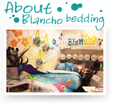 Designer Bedding Collections, Stylish Bedding, Luxury Bedding Ensembles, Colorful Home décor - Blancho-bedding.com