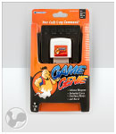 Game Genie for DS
