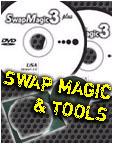 Swap Magic