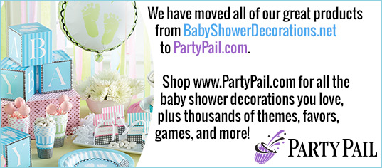 BabyShowerDecorations.net has closed.