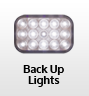 Back Up Lights