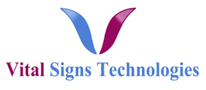 Vital Signs Technologies