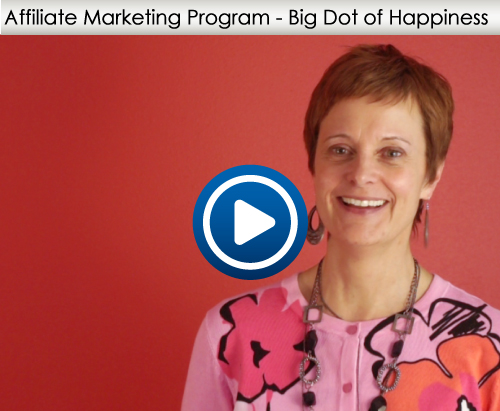 Affiliate Marketing Program Video