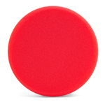 Lake Country Hydro-Tech Crimson Finishing Pad