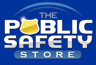 ThePublicSafetyStore.com - Carson Sirens, Police Fire & EMS Supplies