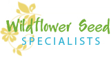 Wildflower Seed Specialists