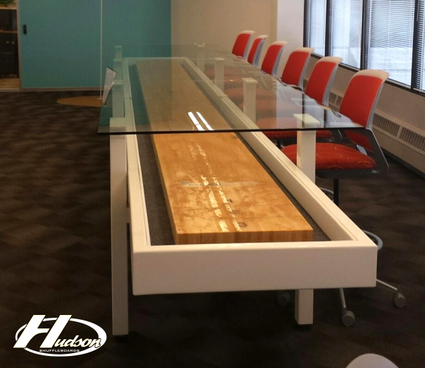 CUSTOM TABLES : HOLLAND from www.hudsonshuffleboards.com size 600 x 520 jpeg 189kB