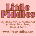 Little Piddles Blog