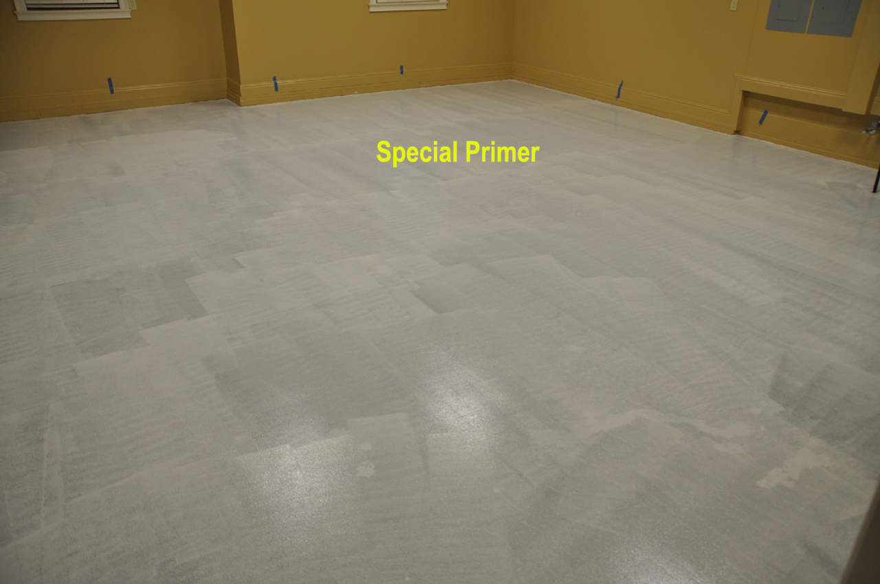 Best Paint For Plywood Floors Apps Directories
