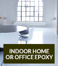 Indoor Home or Office Epoxy
