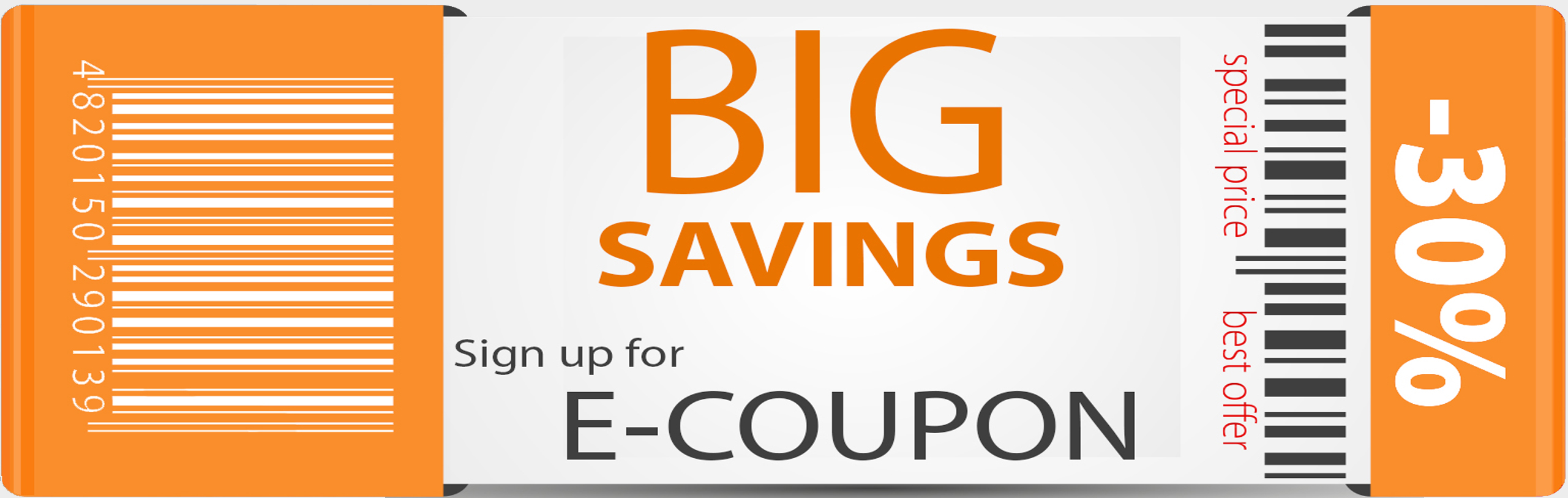 Coupon code nra store