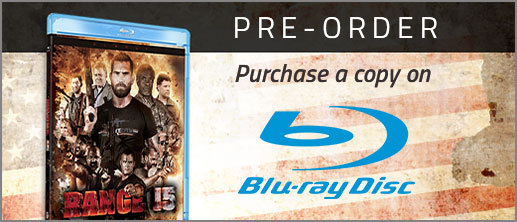 Pre-Order a copy on Blu-Ray