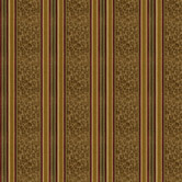 Amberden Stripe- Gold