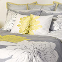 Blissliving Home Modern Bedding
