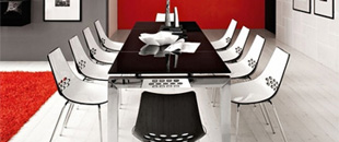 Calligaris Quick Ship