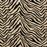 Kravet 22701-816