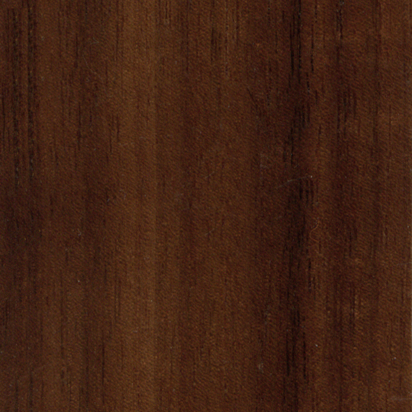 Tan Walnut