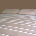 Wallter Bedding (Formerly Fold Bedding)