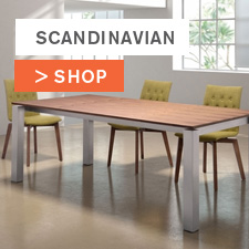 Shop Modern Scandinavian Design