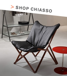 Shop Chiasso Collection only at Inmod
