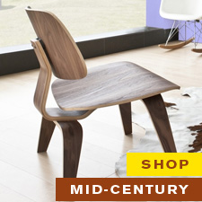 Shop Mid-Century Modern Furniture
